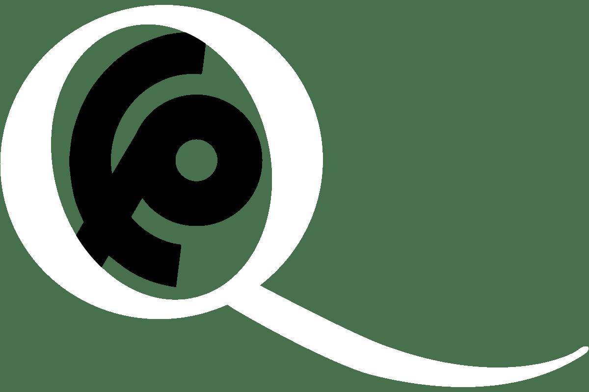 Q-CMIM