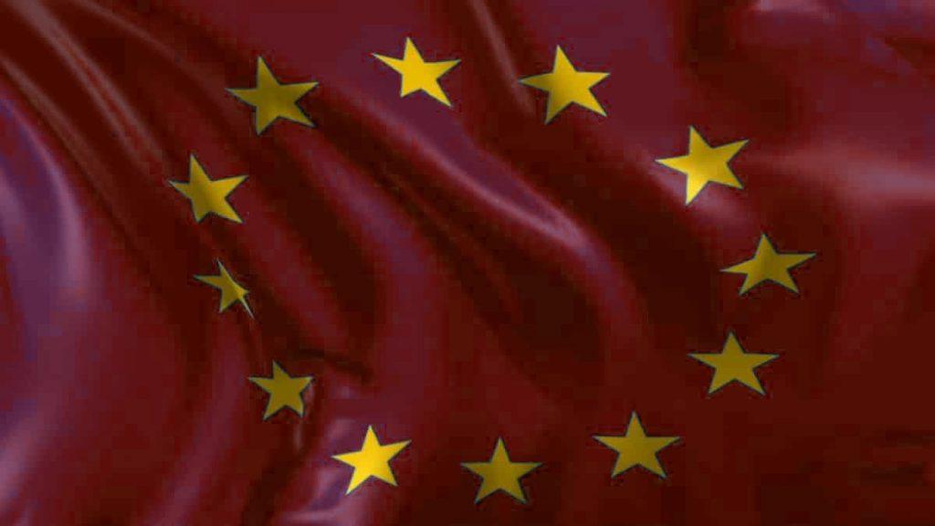 Similitudes del certificado Cmim en Marruecos con el Europeo