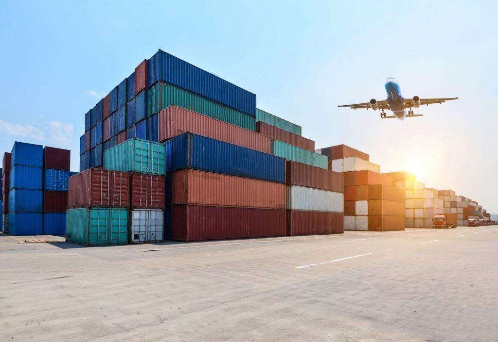 Trámites y documentación para exportar productos a Marruecos